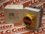 SALZER H220-41300-077N4