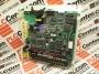 NADEX PC-904D-06A-A5-3048-17