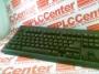 KEYTRONIC KT800PS2BUS-C