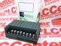 HUNTER ICM-800