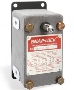 DANAHER CONTROLS EA880-11500