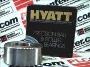 HYATT 701-0025-F2