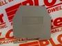 PHOENIX CONTACT TP-UK-3003046
