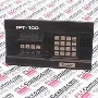 AUTOMATION SYSTEMS INC IPT-100