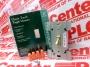 LIGHTOLIER CT1000LV-IC