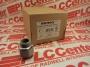 SUPERFLEX LTD 8505