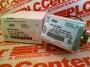 SCHNEIDER ELECTRIC VS2322G14B020