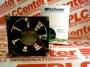 CHENG HOME ELECTRONIC CO LTD CHA8012CB