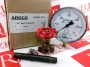 ARGCO 6510160/KIT