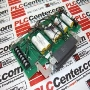 NIDEC CORP 2200-4040A
