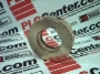 INPRO SEAL 1000-A-11493-0