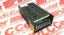 POWERS HOLDINGS INC UV330-9EC
