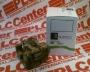 LINE ELECTRIC STA14A120VAC