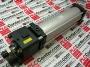 SMC CDL1L100-300F