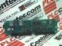 YAMATO EV996F