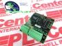 GLOBAL WEIGHING TECHNOLOGIES PR1721
