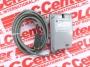 MCNAUGHTON MCKAY ELECTRIC CO MCMCCP-9M
