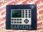MBB 20100045-97505-008
