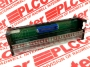 TOGI PCFL-2M50A