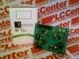 COBER ELECTRONICS 6592-7PC