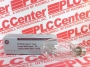 GENERAL ELECTRIC MVR175/U/MED/CP