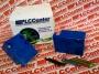POSITRONIC PLC1200050