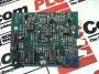 ADVANCED INSTRUMENTS PCBA-1104
