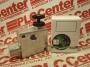 FLUID CONTROLS 2F85-R4-4-4-15S