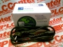 LINETEK IPC-66023A