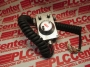 SANSEI ELECTRIC HP-102A-1000A