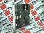 GD BOLOGNA CPU/NA386