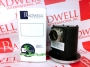 DANAHER CONTROLS 11BRCX-300-M10B