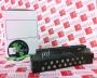 PCD INC 9610