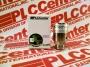 AP TECH AP3550S-2PW-TW4-TW4