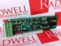 RAMSEY TECHNOLOGY INC MICRO-TECH-2000