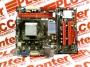 BIOSTAR A780L