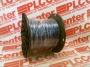 ZELLER ELECTRIC 6G-1601-06-ROHS