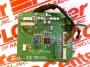 FCC KSL-321-0