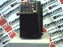 DART CONTROLS 910AC50E