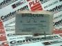 BRISCON ELECTRIC CORP 6SO-2