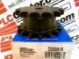 ALLIED LOCKE DS50A16