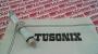 TUSONIX 2498-007-X5W0-1032
