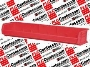 MYERS INDUSTRIES INC 30320RED