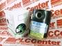 AVG AUTOMATION E5N-D0360-5MOMC