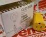 GENERAL ELECTRIC GEC-0513
