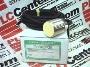 GENERAL ELECTRIC CR215DB30TA3RB
