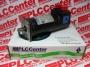 CLEVELAND MOTION CONTROL ACR071-0-0-B-F4-CS1/T