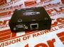 NETWORK TECHNOLOGIES INC ST-C5KVMRS-600
