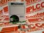 MDC VACUUM PRODUCTS K150W-150