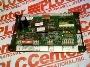 SCHNEIDER ELECTRIC MR55-C-33073501